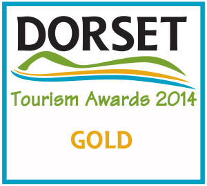 dorset_award_-_gold_2014