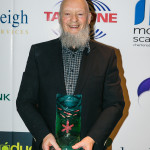 Michael Eavis SWTAwards