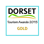 dorset_tourism_awards_2015_gold